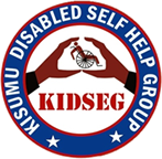 Kisumu Disabled Self Help Group